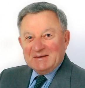 Didier LANDRY
